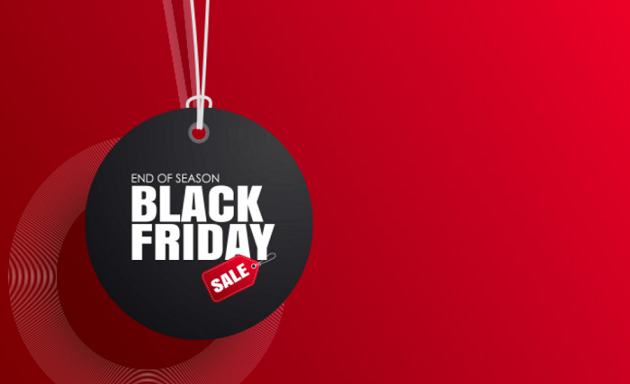 black friday diskon themes wordpress premium